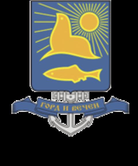 Администрация Невельского района